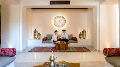 صورة عروض عيد الفطر 2019 في فنادق ومنتجعات مجموعة جميرا