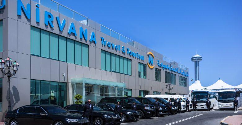 شركة نيرفانا للسياحة والسفر تعلن عن عروضها الحصرية لعيد الفطر 2019