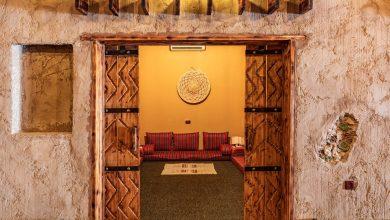 صورة مطعم قصر التراث يقدم فرصة خلق ذكريات رمضانية مثالية لا يمكن نسيانها
