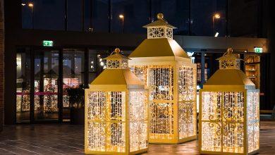Photo of عروض الإفطار والسحور والتسوق في وجهات مراس خلال رمضان 2019