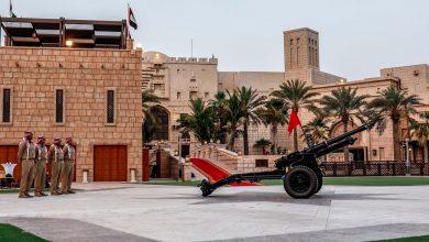 صورة عروض و أنشطة ترفيهية متنوعة خلال الاسبوع الثاني لرمضان في دبي