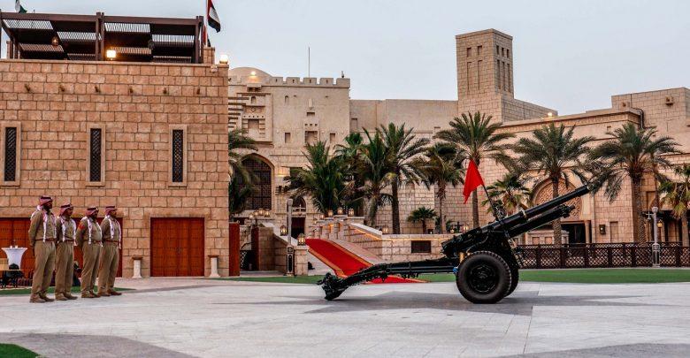 عروض و أنشطة ترفيهية متنوعة خلال الاسبوع الثاني لرمضان في دبي