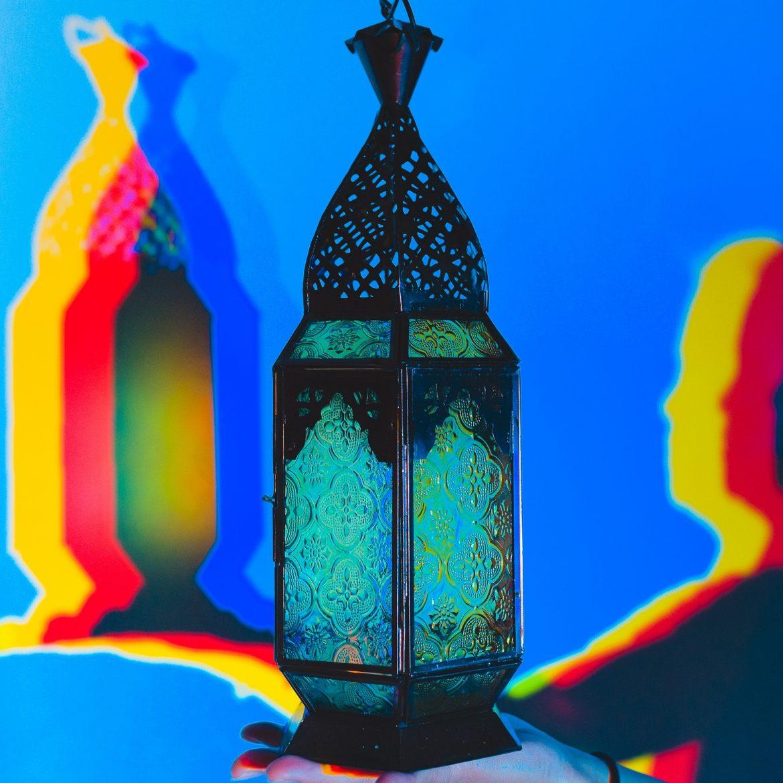 متحف الغموض يقدم انشطة غامضة إحتفاءاً بشهر رمضان 2019