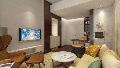 صورة فندق جرايتون دبي يقدم خيارات طعام ومتع اجتماعية جديدة مذهلة