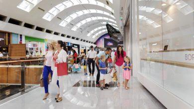 Photo of صفقة 1 يوليو ضمن الدورة الثانية والعشرين من مفاجآت صيف دبي