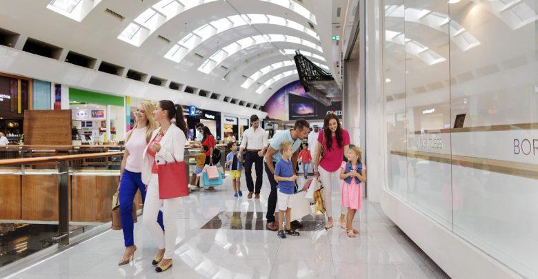 دبي تنظم الدورة الثانية والعشرين من مفاجآت صيف دبي 2019