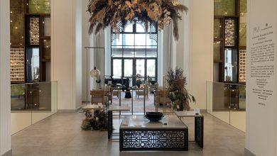 فندق فيدا وسط المدينة يطلق مبادرة #الفن_في_فيدا خلال رمضان 2019