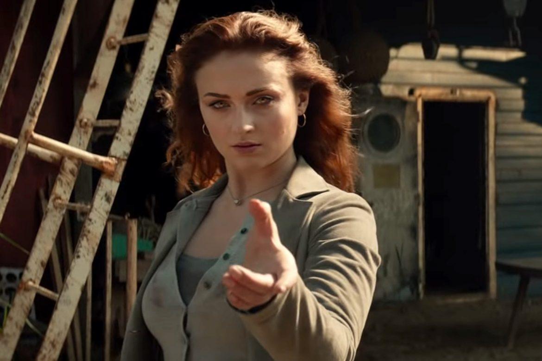 لا تفوتوا أفضل تجربة مشاهدة للفيلم الأسطوريX-Men: Dark Phoenix في دبي أوبرا