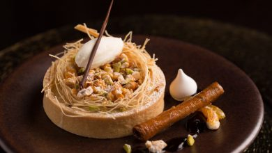 Photo of أهم 6 أماكن لتناول وجبة سحور مميزة في دبي خلال رمضان 2019