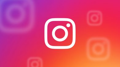 Photo of انستغرام تحتفل بمناسبة حلول شهر رمضان بإطلاق مبادرة مبتكرة