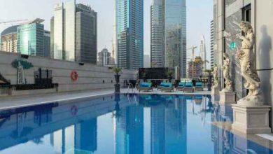 Photo of عروض فندق جراند ميلينيوم الخليج التجاري إحتفالاً بعيد الفطر 2019