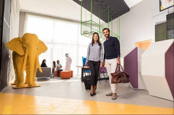 فندق ستوديو ام اربيان بلازا يقدم باقة إقامة رائعة خلال رمضان 2019