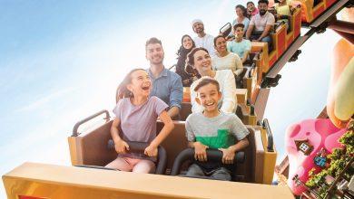 Photo of موشنجيت دبي يقدم عرضه الصيفي للمواطنين والمقيمين في دولة الإمارات
