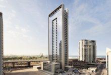 Photo of بالفيديو إستكشفوا فندق ويندام دبي مارينا مع فريق عين دبي