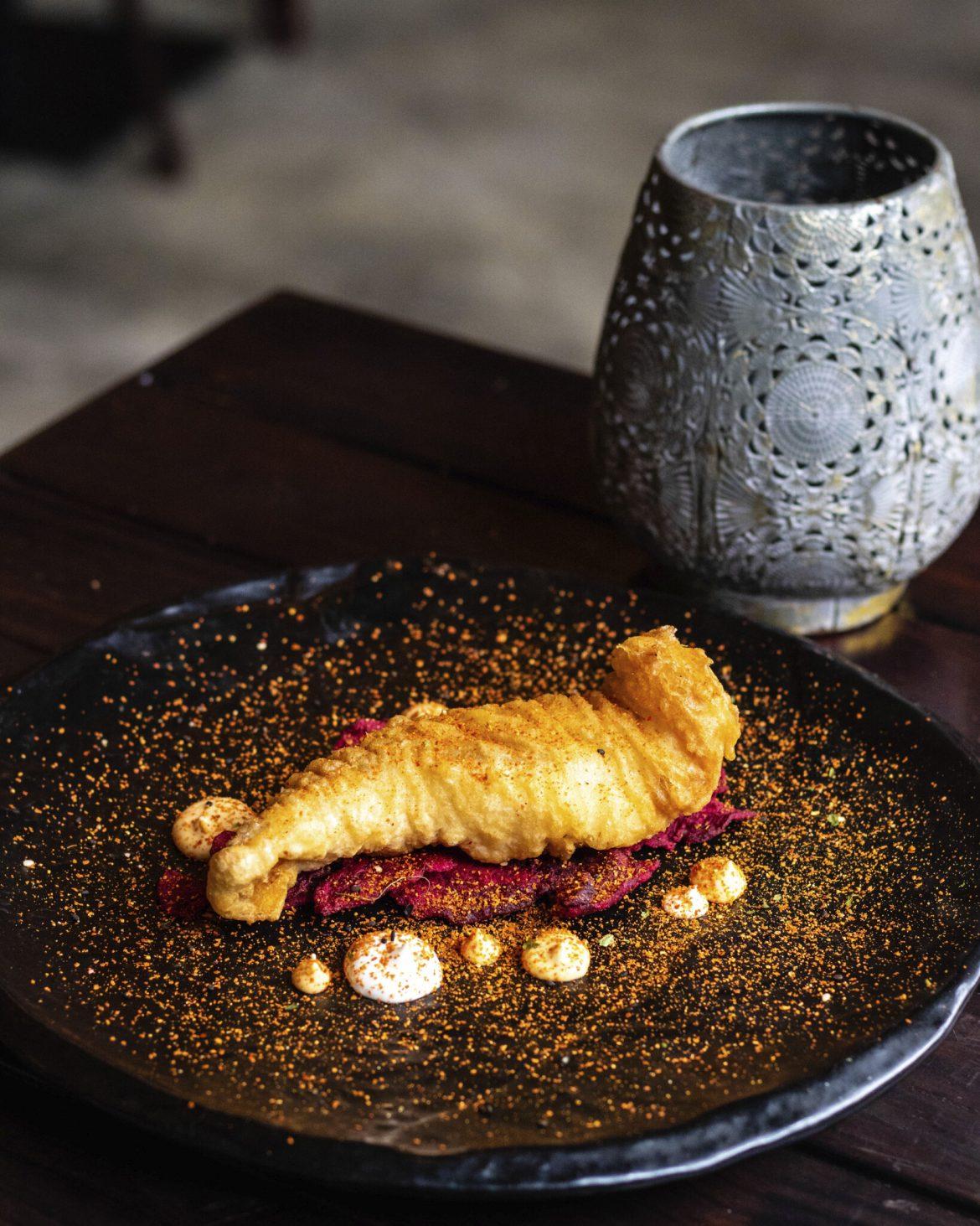 مطعم فرزي كافيه يفتتح أحدث فروعه الجديدة في مول الإمارات