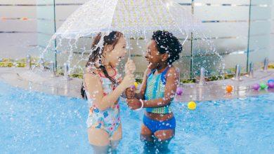 صورة عروض موسم الصيف 2019 في فندق تريب باي ويندام دبي وفندق ويندام دبي مارينا