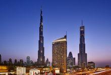 Photo of علاجات سبا فاخرة في العنوان دبي مول طوال موسم الأعياد 2019