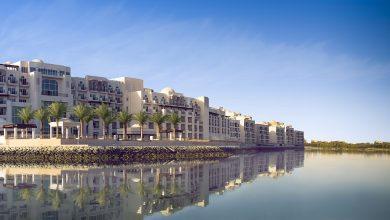 Photo of فندق أنانتارا القرم الشرقي أبوظبي يحتفل باليوم العالمي لليوغا 2019