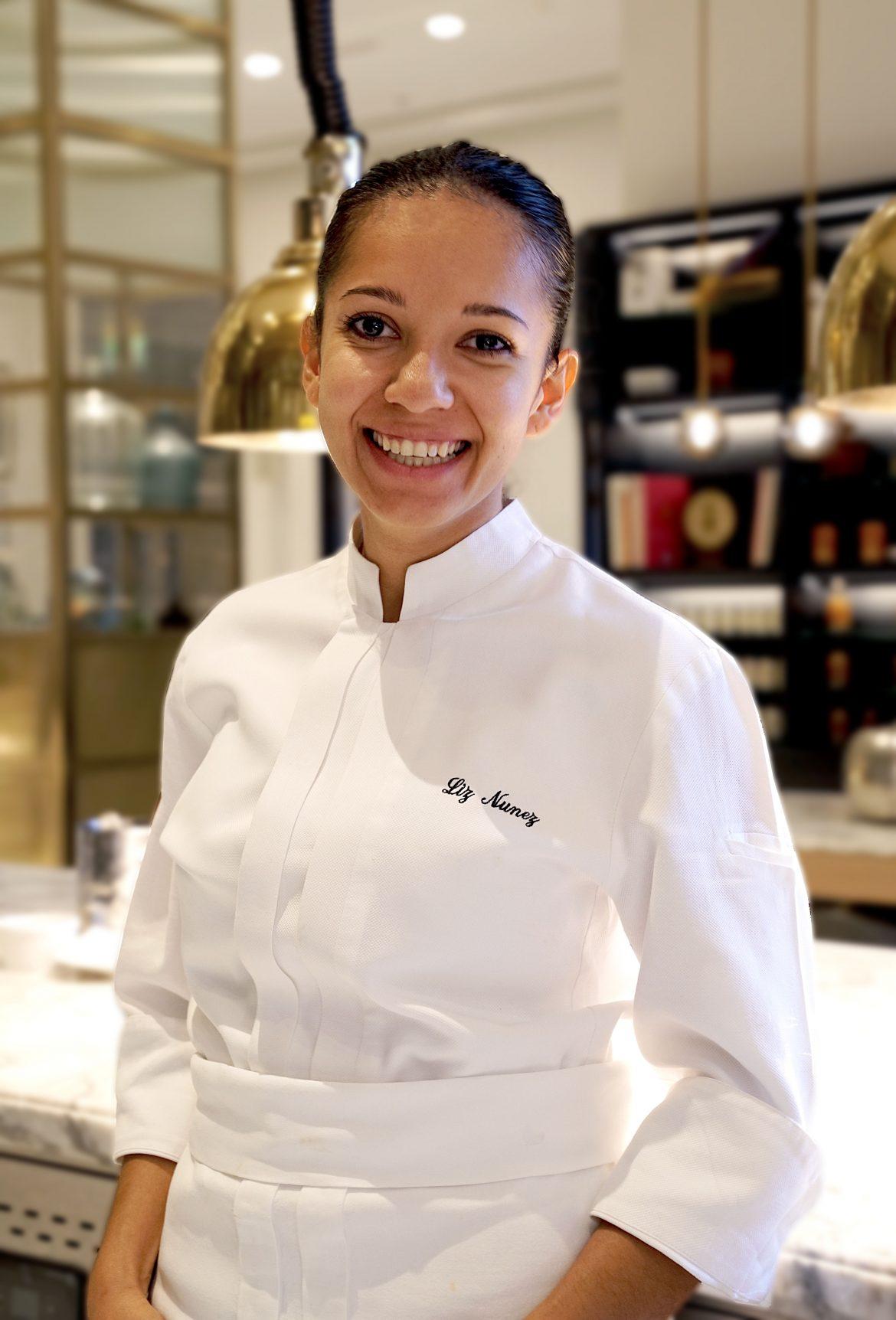 فندق بارك حياة دبي يقدم باقة عروض استثنائية خلال هذا الشهر