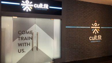 صورة مركز اللياقة كيور فت تستعد لإفتتاح مركزها الجديد في دبي