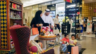صورة أهم فعاليات و عروض الدورة الثانية والعشرين من مفاجآت صيف دبي