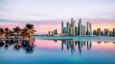 فندق ديوكس ذا بالم يقدم عرض مميز لموسم الصيف 2019