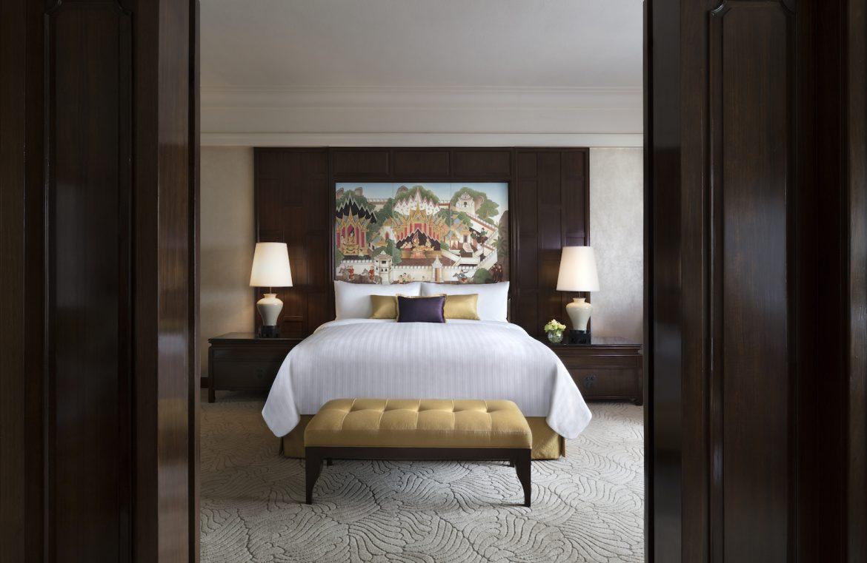 فندق أنانتارا سيام بانكوك