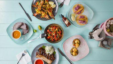 صورة مطعم موتشاتشاس يقدم بوفيه الطعام ميس شيف برانش خلال شهر يونيو 2019