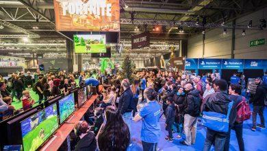 صورة دبي تستضيف مهرجان إنسومنيا للألعاب الإلكترونية 2019