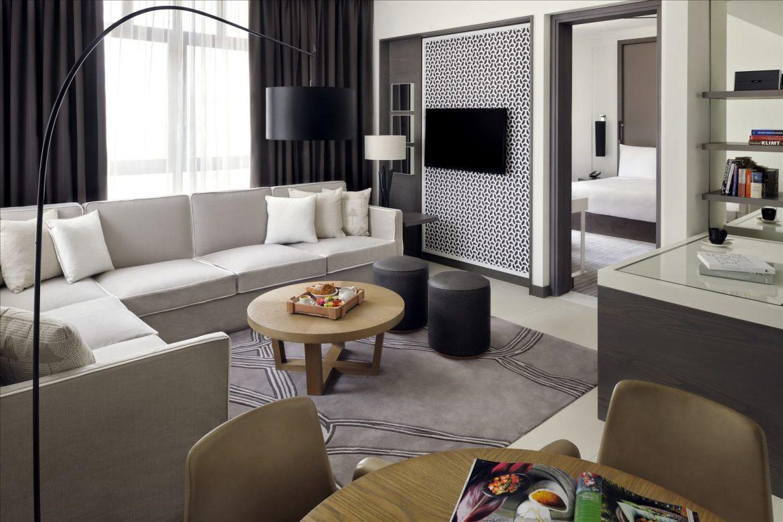 فندق فيدا وسط المدينة يعلن عن عروضه لموسم الصيف 2019