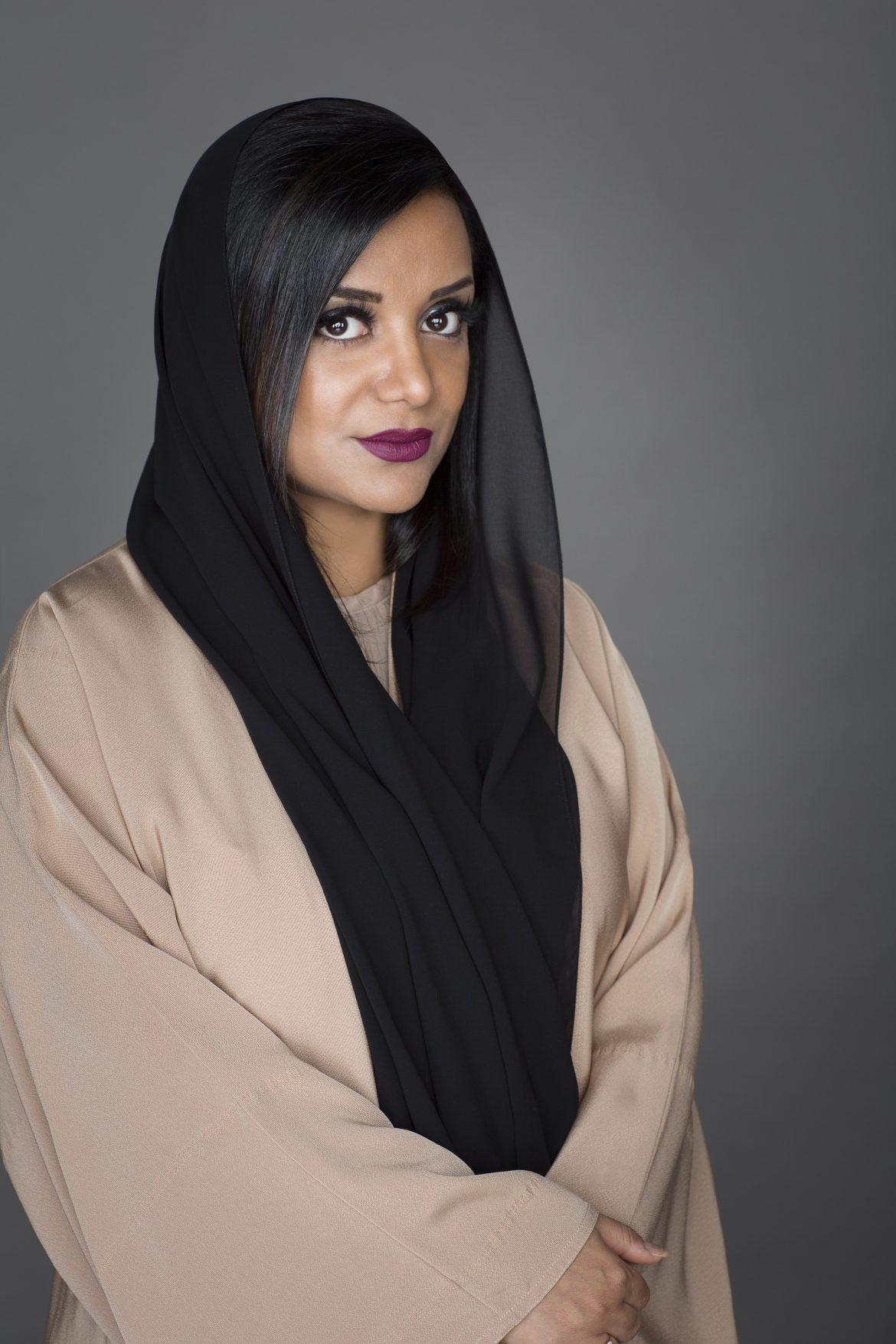 إنطلاق أعمال التصوير لفيلم الرعب الجديد الظل للمخرجة نايلة الخاجة في دبي
