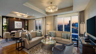 Photo of فندق كمبينسكي مول الإمارات يكشف عن عروضه لفصل الصيف 2019