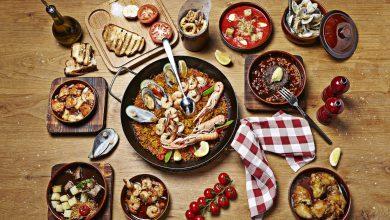 Photo of عروض أبرز مطاعم ومقاهي فندق كمبينسكي مول الإمارات للصيف 2019