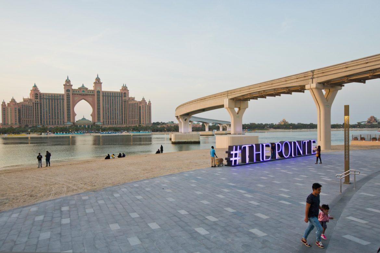 أهم فعاليات و عروض الدورة الثانية والعشرين من مفاجآت صيف دبي