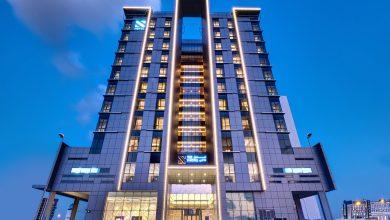 صورة فندق ذا اس البرشا يطلق عرضه الجديد سمر اسكيب باكيج إحتفاءاً بالصيف 2019
