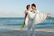 Photo of 10 خطوات ستجعل من حفل زفافك ذكرى لا تنسى خلال 2020
