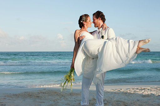 سيرزرز بلوواترز دبي أفضل الأماكن لتنظيم حفلات زفاف فاخرة لا تُنسى