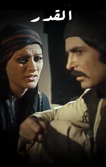 سينما عقيل تكشف عن برنامج الأفلام التي ستعرضها خلال شهر يوليو 2019
