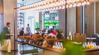 مطعم سوشيال كومباني يعلن عن أحدث عروضه و فعالياته لموسم الصيف 2019