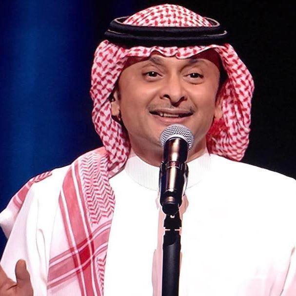 أبرز المشاهير الذين سيحصلون على نجمة دبي في ممشى المشاهير بدبي