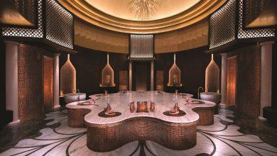 صورة فندق أنانتارا القرم الشرقي أبوظبي يعلن عن عروضه لعيد الأضحى