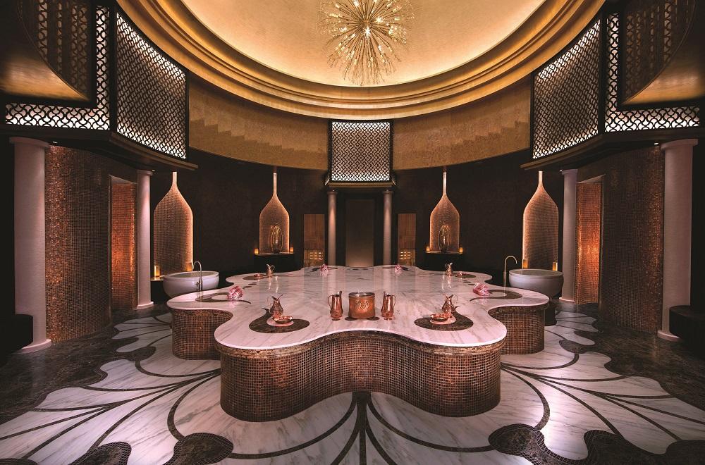 فندق أنانتارا القرم الشرقي أبوظبي يعلن عن عروضه لعيد الأضحى