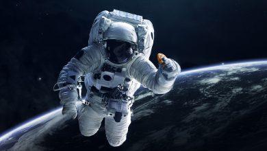 صورة دبل تري باي هيلتون يقدم لضيوفه فرصة التلذد ببسكويت مخبوز بالفرن في الفضاء