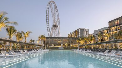 Photo of 5 أسباب تجعل من سيزارز بالاس بلو ووترز دبي وجهتك المختارة لقضاء هذا الصيف