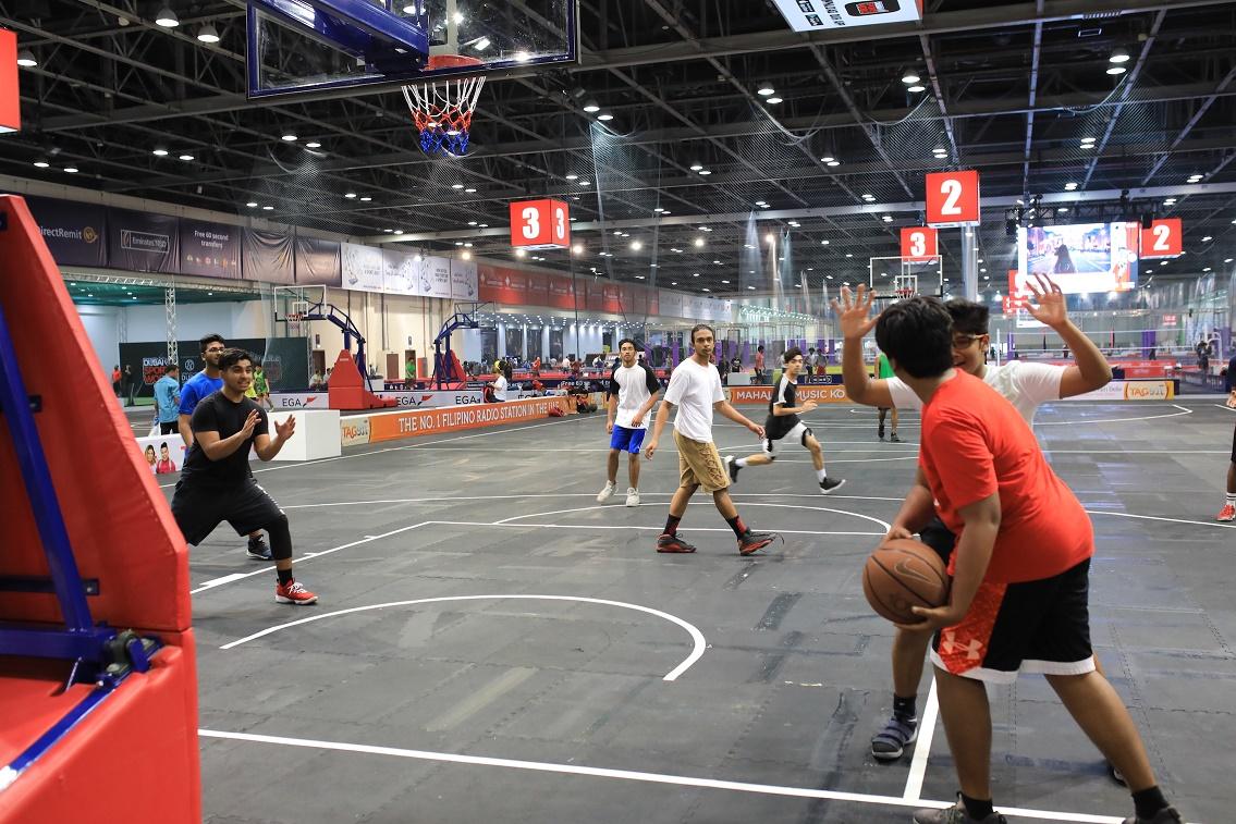 أهم عروض وفعاليات مفاجآت صيف دبي 2019 لعطلة نهاية الأسبوع القادمة