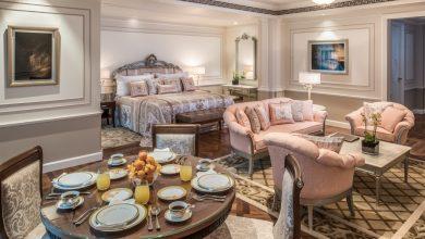 صورة فنادق دبي تقدم عروض ترويجية متنوعة إحتفالاً بمفاجآت صيف دبي 2019