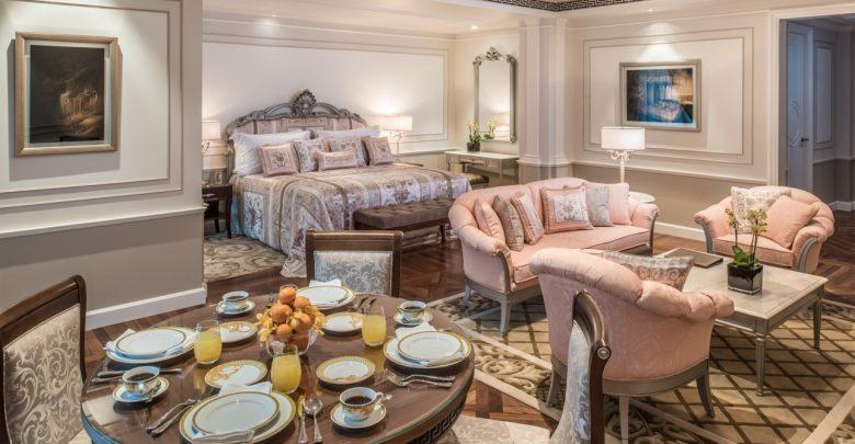 Dubaihotel3
