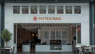 مطعم ميتس آند تريز يقدم خيارات طعام لمتتبعي حمية كيتو في جميع فروعه بدبي