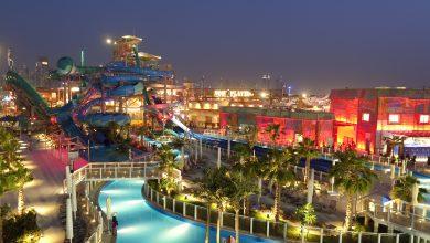 Photo of كيف نقضي عطلة نهاية الأسبوع في دبي؟