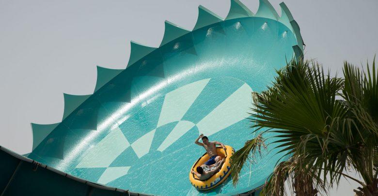 مراس تقدم بطاقات صيف للإستمتاع بوجهات ترفيهية متنوعة ضمن مفاجآت صيف دبي